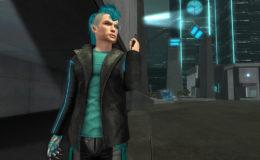 Guest Post: Matty Luminos – Shadowrunner