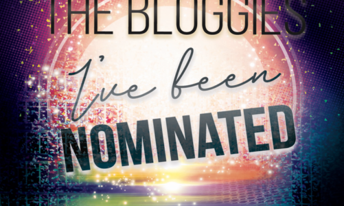 The Bloggies: What… again?!